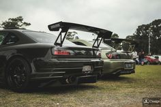 S2K or S15?