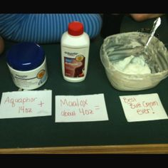 Best diaper rash cream EVER!