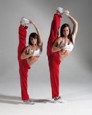 Resultado de imagen para 5 ejercicios de elasticidad