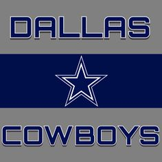 1000 ideas about dallas cowboys wallpaper on Dallas Cowboys Decor, Dallas Cowboys Wallpaper, Cowboys Sign, Dallas Cowboys Pictures, Dallas Cowboys Football, Cowboy Images, Cowboy Pictures, Nfl Football Teams, Best Football Team