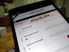 Comprar Vender Online TUMERLOC: miniatura de captura de pantalla