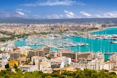 Top 7 Things to do in Majorca Spain