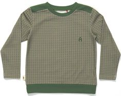 http://www.minimaniac.be/collectie-jongens/zomercollectie-2016/gavin-sweat-green-grey-striped-albababy.html