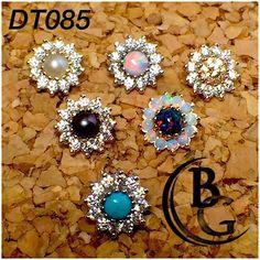body gems for piercings