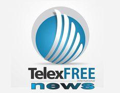 Telexfree Imposto de renda