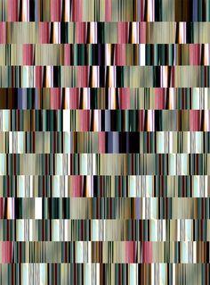 Fernando Velázquez  Sem título (da série Mindscapes)  2011  impressão fotográfica montada em metacrilato  132 x 98 cm