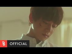 [M/V] Hwang Chi Yeul (황치열) - A Daily Song (매일 듣는 노래) - YouTube