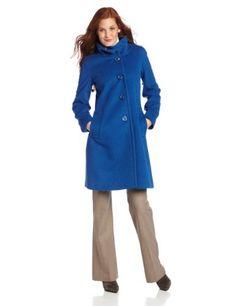 Pendleton Women's Walker Coat: Clothing