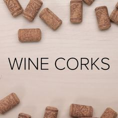 Here are the Diy Wine Cork Hacks. This article about Diy Wine Cork Hacks was posted under the Furniture category. Hacks Diy, Home Hacks, Fun Crafts, Diy And Crafts, Wooden Crafts, Creative Crafts, Creative Ideas, Wine Cork Crafts, Wine Craft
