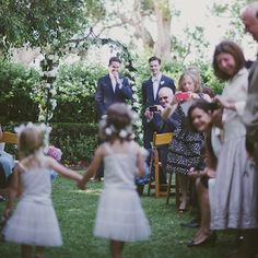 Weddings - Merribee