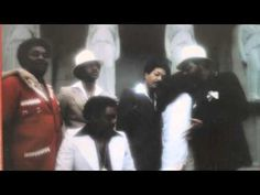 The Love We Had Stays On My Mind By The Dells With Lyrics - YouTube