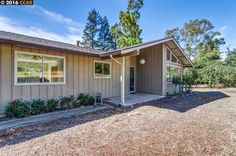 A well-located Moraga home! 1186 Moraga Rd., Moraga, CA 94556 | Moraga, CA Home for Sale | Moraga, CA Real Estate