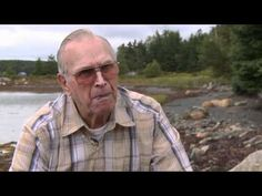 ▶ The Money Pit at Oak Island, Nova Scotia - YouTube | Uploaded on Aug 10, 2011 | The Oak Island Money Pit is the site of the world's longest running hunt for lost treasure. For hundreds of years, treasure hunters have ventured here to recover the treasure lies in the Money Pit, protected by a series of ingenious traps. Strange man-made artefacts have been recovered from the pit over the years, but to this day, the treasure still remains buried.