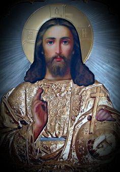 Дођи и види: «Бог у души» није Спаситељ