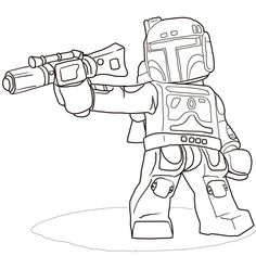 Lego Star Wars Coloring Page . 24 Lego Star Wars Coloring Page . Lego Coloring Pages with Characters Chima Ninjago City Star Wars Coloring Book, Lego Coloring Pages, Disney Coloring Pages, Mandala Coloring Pages, Printable Coloring Pages, Coloring Pages For Kids, Coloring Sheets, Coloring Books, Lego Star Wars