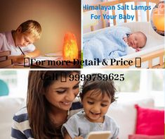 ‼️Surprising Salt Lamp Benefits for Babies‼️   ✔️Having soft natural glow, Himalayan pink salt lamp is a good source of color therapy that relieves eyes and relaxes mind after getting stressed with screen time.   ✔️Pink salt lamp is one of the best kids night lights which can be illuminated throughout the night and also gives health benefits.   🔶For more Detail & Price 🔶   (Call 📞 9999789625) Himalayan Salt Benefits, Himalayan Rock Salt Lamp, Pink Salt Lamp, Salt Rock Lamp, Natural Glow, Kids Health, Night Lights, Health Benefits, Cool Kids