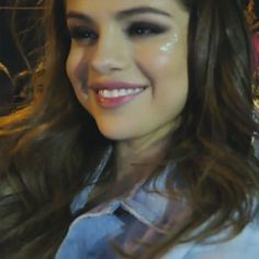 Image in Selena Gomez lq/rares/icons collection by ig: Estilo Selena Gomez, Selena Gomez Fotos, Selena And Taylor, Marie Gomez, Her Smile, Queen, My Princess, American Singers, Celebrity Photos