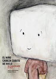 Una delicia de libro, una historia muy tierna la que nos narra.