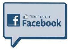 """Like"" My Business Page For Business Tips www.facebook.com/jessicaziemerfanpage"