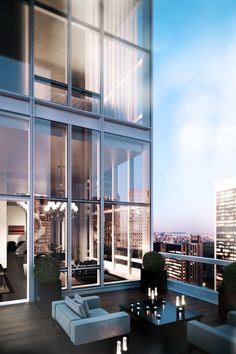 Find luxury apartments that can enhance your lifestyle. Learn what to look for in a luxury apartment on termin(ART)or.com  The Picture we use as a PIN here is from: http://www.bloglovin.com/blog/post/1717147/3175677677
