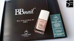 bbnail tns cosmetics_03