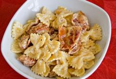 BAKED SWEET HAWAIIAN CHICKEN - Top Recipes, Pasta Recipes, Cooking Recipes, What's Cooking, Cooking Tools, Dinner Recipes, Queso Edam, Brunch, Vegetarian