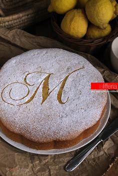 Bakery Recipes, Wine Recipes, Dessert Recipes, Napoleon Cake, Sweet Corner, Italian Pastries, Italian Cake, Plum Cake, Honey Cake