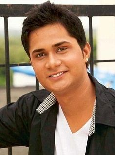 TV actor held for raping friend and filming act - Yahoo News India
