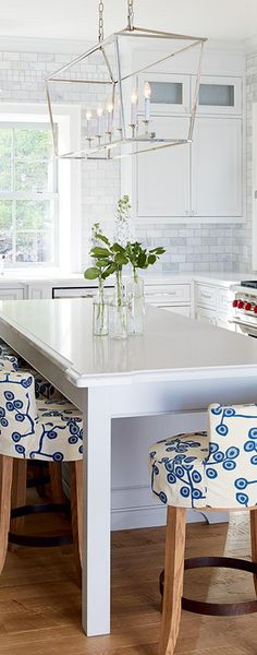 Dining Room Kitchen On Pinterest Modern Kitchens Dining Rooms And