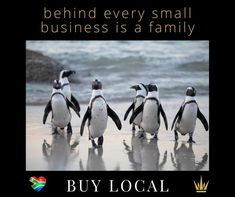 """Cape Royal Management posted on Instagram: """"Behind every small business is a family.  South Africa have amazing small local businesses and…"""" • See all of @caperoyalmanagement's photos and videos on their profile."""