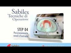DFI DVD Sample IT REALDENTAL / REALDENTE    Comércio de Material Dentário / Laboratório & Clínica Dentária