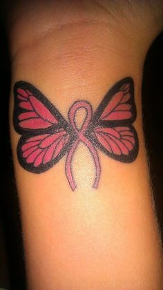 Always say no girlie tatts for me, but this is nice ...... for my bestie Sandra