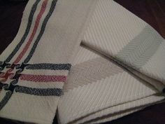 From The Tips Box: Distraction-Free Browsing, Dish Towels | Lifehacker Australia