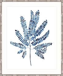 Botanical wall art prints are a beautiful addition to any decor. Browse our range of fern and foliage wall art from original watercolours. Shop online now. Art Charcoals, Watercolor Wall Art, Artwork Prints, Fern Wall Art, Framed Canvas Art, Art, Boy Art, Framed Canvas Prints, Prints