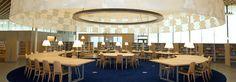 YAページ - 岐阜市立図書館| みんなの森 ぎふメディアコスモス