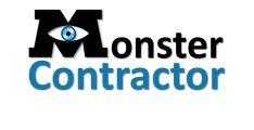 Commercial Tenant Improvement Rancho Cordova https://monstercontractor.com/commercial-tenant-improvement-rancho-cordova/