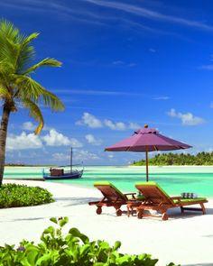 Top 10 Honeymoon Winter Hot Spots
