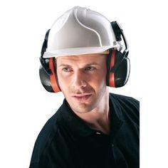 Yüksek seviyede ses bulunan iş ortamında gürültü önleyici kulaklık modellerini kullanmak dışarıdan gelen sesleri aza indirir ve çalışanlara rahatlık sağlar. Kulaklık fiyatları, kulaklık markalarına ve kulaklık modellerine göre değişmektedir. Gürültü engelleyici kulaklık olarak da bilinen bu ürünler piyasada daha çok gürültü kulaklığı olarak anılmaktadır. 3m kulaklık modelleri piyasada en çok tercih edilen gürültü kulaklıklarıdır.