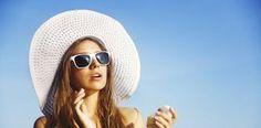 Não apanhar sol diminui expectativa de vida tanto quanto fumar. Pesquisadores do Hospital Universitário de Karolinska, na Suécia, afirmam que quem apanha mais sol tem menor riscos de sofrer com problemas cardiovasculares e doenças crónicas como diabetes ou esclerose.