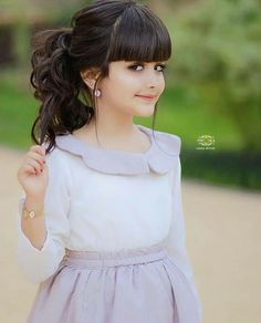 If you are searching for best Whatsapp Dp for Girls In this article, I am sharing WhatsApp girls dp, Styles dp, Awesome Dp. Cute Kids Pics, Cute Baby Girl Pictures, Cute Girl Photo, Cute Girls, Girls Dp, Very Cute Baby Images, Baby Images Hd, Dresses Kids Girl, Flower Girl Dresses