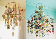Home Decor Ideas: Home Decor Idea