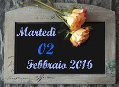 TuttoPerTutti: 02 FEBBRAIO 2016 - Martedì - GIORNATA MONDIALE DELLE ZONE UMIDE - GIORNATA MONDIALE DELLA VITA CONSACRATA - GIORNO DELLA MARMOTTA (Groundhog Day) Buongiorno!!!! Buon martedì!! Compleanni, addii, storia e le notizie curiose: Almanacco completo in 1 clik sul blog ----> http://tucc-per-tucc.blogspot.it/2016/02/02-febbraio-2016-martedi-giornata.html