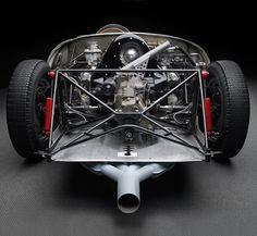 @therevsinstitute 1956 Porsche 550A...Instagram photo   Websta (Webstagram)