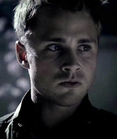 Young Chris Argent - loved the flashback of him in Teen Wolf! Chris Argent, Film Books, Werewolf, Teen Wolf, Character Inspiration, Prisoner, Actors, Comics, People