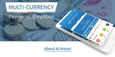 Al-Ansari is one of the largest exchange companies in UAE, that deals with currency exchange and remittance exchange, AL-Ansari an app is created by FuGenX Technologies and is fast-growing CMMi Mobile apps development in Hyderabad. 3 Mobile, Mobile App Development Companies, Latest Technology, Android, Uae, Apps, Level 3, Fast Growing, Hyderabad