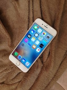 white and Gold Iphone 6 No discount don't send me message Modderfontein - image 1 Galaxy Phone, Samsung Galaxy, Send Me, Iphone 6, How To Get, Messages, Image, Text Posts