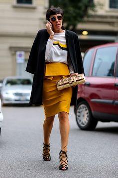 http://www.catwalkyourself.com/wp-content/uploads/2014/09/Catwalk_Yourself_SS15_Street_Style_Milan_46.jpg