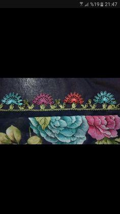 Baby Knitting Patterns, Tatting, Elsa, Halloween, Embroidery, Facebook, Creativity, Wedding Hair Styles, Hairstyle Man