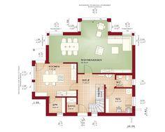 Evolution 154 V5_Bien Zenker_Grundriss-Erdgeschoss.jpg