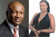 It's Busayolayemi's Blog.. : Jimi Agbaje Impregnates Nollywood Actress Folake S...